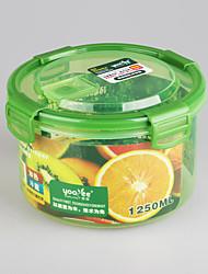 Eco Friendly Fresh Food Box