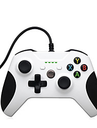 cheap -USB Wired Controller for Xbox One S/PC