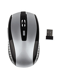 othert N/A 1800 DPI Inovador MouseWith2.4GHz