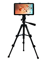 cheap -Tablet PC Notebook Floor Tripod Phone Self-Timer Lazy Movie Bracket Ipad3 Tablet Bracket