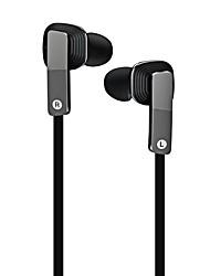 Huawei HUAWEI AM175 Ohrhöhrer (Ohr)ForHandyWithMit Mikrofon / Lautstärkeregler
