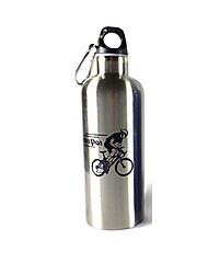 cheap -Stainless Steel Travel Mug / Cup / Water Bottle Travel Drink & Eat Ware