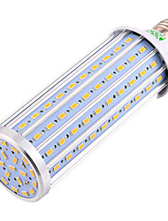 24W E26/E27 LED Corn Lights T 140 SMD 5730 2400 lm Warm White Cold White 2800-3200/6000-6500 K Decorative AC 85-265 AC 220-240 AC 110-130 1pc