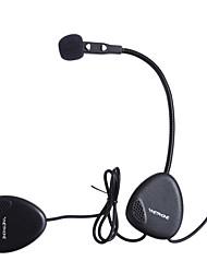 a2DP avancée motos Casque stéréo Bluetooth sans fil de v1-2a ; edr rse 8610 Bluetooth casques musique stéréo / fonction audio