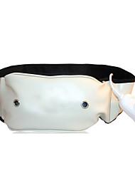 Pas masážní pomůcka Elektropohyb Vzduchový tlak Pomáhá zhubnout Dálkový ovladač Smíšené
