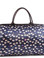 cheap -Lady Portable Bag Fashion Casual Travel Bag Waterproof