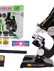 cheap -Science Microscope