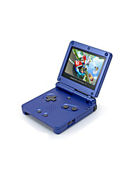 cheap -3 in 1 Handheld Game Player Nintendo Game Boy Selected color