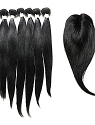 דיסקונט פאות & תוספות שיער