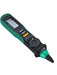 Pen Type Digital Multimeter