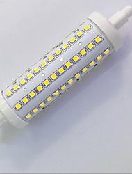 r7s a mené des lumières de maïs t 108led smd 2835 880lm-900lm chaud blanc froid décoratif ac 85-265v