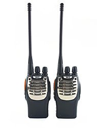 cheap -365 Walkie Talkie Handheld Low Battery Warning Emergency Alarm PC Software Programmable Voice Prompt VOX Encryption High & Low Power