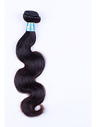 cheap -Remy Weaves High Quality More Than One Year 0.095 Daily Classic Body Wave