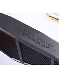 Bluetooth Stereo Mini Speaker Portable Mobile Wireless Stereo Subwoofer