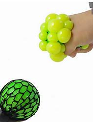 Недорогие -Волшебный куб IQ куб Магическая доска Спидкуб Кубики-головоломки головоломка Куб профессиональный уровень Скорость Классический и неустаревающий Игрушки Мальчики Девочки Подарок