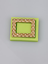 Molde de silicone de forma quadrada para ferramentas de decoração de bolo de fondant moldes de jóias fimo cor de molde de argila aleatória