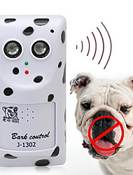 Dog Training Electronic Ultrasonic Wireless Anti Bark