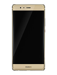 cheap -Huawei P9 5.2  Android 6.0 4G Smartphone (Dual SIM Octa Core 12 MP 4GB  64 GB Gold / White)
