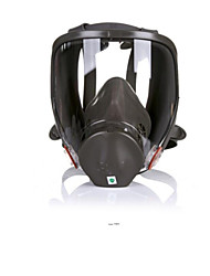 cheap -Self-absorption Filter Comprehensive Protection  Gas Masks