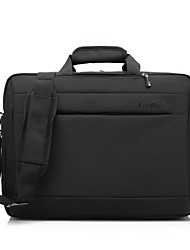 cheap -15.6 inch Waterproof Multi-function Laptop Messenger Computer Bag Single-shoulder Backpack for Macbook/Dell/HP/Lenovo