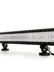 economico -180w automobilistico potenza della lampada principale della striscia luminosa eccellente della lampada paraurti anteriore camion della
