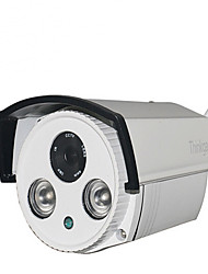 cheap -3mp IP Camera Outdoor with IR-cut 32GB