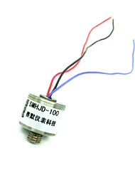 Недорогие -1--5vdc выходной сигнал датчика давления штраф небольшой 24VDC блок питания