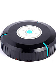 Mini Robot Vacuum Cleaner Sweeping Circle Clean Robot Intelligent Vacuum Cleaner Sweeping Robot