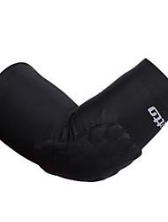 cheap -Elbow Strap / Elbow Brace for Taekwondo Climbing Leisure Sports Badminton Basketball Cycling/Bike Football Running Camping & Hiking