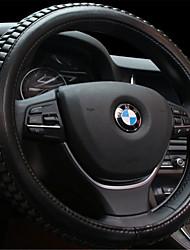 intérieur automobile fournit direction ensembles de roues