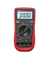 UNI-T / Uni-Multimeter UT890D