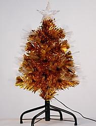 cheap -Christmas Trees Holiday Christmas Cartoon Christmas Christmas Decoration
