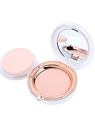 1 Powder Matte Pressed powder Concealer Face Multi-color guangdong HANYASHI