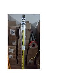 Недорогие -аксессуары уровня 5 м башни из алюминиевого сплава ноги масштабируемым