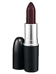 MC Lip Stick Cosmetic Beauty Care Makeup for Face