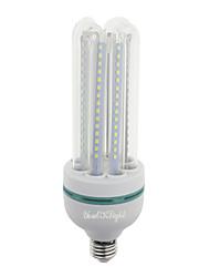 cheap -YouOKLight 2000lm E26 / E27 LED Corn Lights T 120 LED Beads SMD 2835 Decorative Warm White Cold White 85-265V