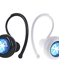 cheap -Mini-a Smallest Mini Mono Bluetooth Headphone In Ear Wireless Earphone with Microphone