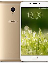 MEIZU M3E 5.5 pollice Smartphone 4G (3GB + 32GB 13 MP Octa Core 3100)