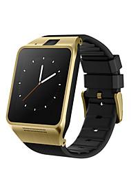 baratos -Relógio inteligente L*W-363 para iOS / Android satélite / Impermeável Temporizador / Cronómetro / Monitor de Atividade / Monitor de Sono / Encontre Meu Aparelho / 2 MP / Chamadas com Mão Livre