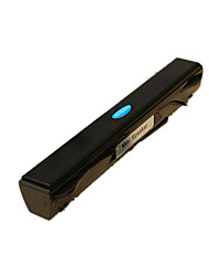 cheap -USB 2.0 Subwoofer (Note Black)