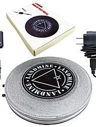 Senza fili 0.7 Spina di alimentazione potere professionale interruttore a pedale tatuaggio digitale