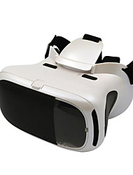 Óculos 3D Proteção UV Correira Anti-Escorregar