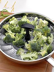 baratos -Utensílios de cozinha Aço Inoxidável Multi-Função / Melhor qualidade / Gadget de Cozinha Criativa Utensílios de Cozinha 1pç