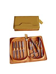 set manicure kitsmanicure