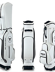 PGM Golf Cart Bag Waterproof