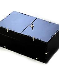 baratos -Crab Kingdom Microcomputador Single Chip para apresentações ou aulas 14*8*6