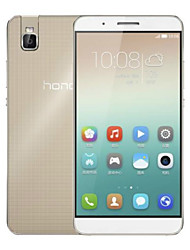 baratos -Huawei Huawei Honor 7i 5.1-5.5 5.2 polegada Celular 4G ( 3GB + 32GB 13 MP Qualcomm Snapdragon 616 3100mAh mAh )