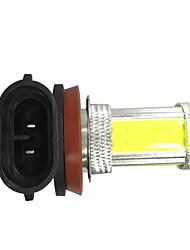 2006-2016 Camry lampada principale della nebbia 12v 35w posizione anteriore ha condotto la lampadina nebbia
