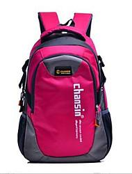 18 L Hiking & Backpacking Pack Cycling Backpack Backpack Climbing Leisure Sports Cycling/Bike Camping & Hiking TravelingWaterproof