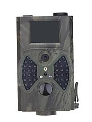 Jagt Trail Camera / Scouting kamera 640x480